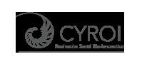CYROI Logo
