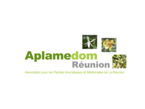 L'APLAMEDOM