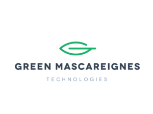 Green Mascareignes Technologies (GMT)