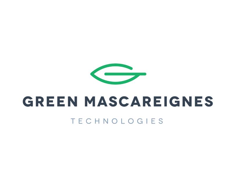 Green Mascareignes Technologies (GMT)
