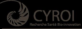 CYROI