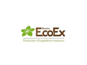 Réunion ECOEX (R2E)