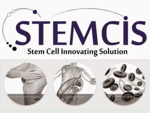 Stemcis
