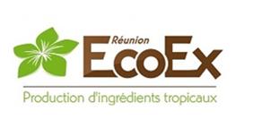 logo ecoex