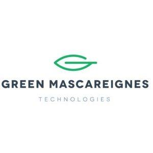 GREEN-MASCAREIGNES-TECHNOLOGIES-300x120