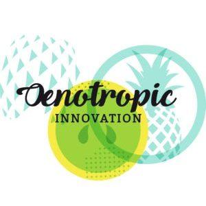 OENOTROPIC-INNOVATION-300x229