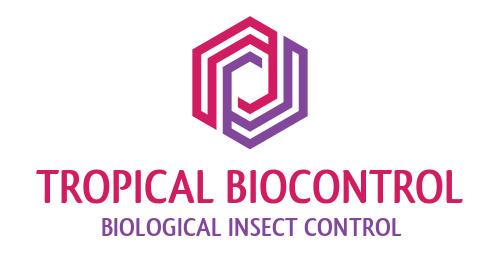 Logo Tropical Biocontrol