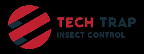 logo Tech-trap